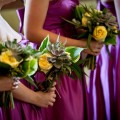 lauras-bridesmaids-bouquets