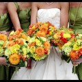 hoover-bouquets