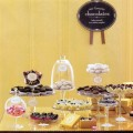MarthaStewart_CandyBuffet