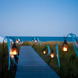 beach-dock-laterns-lighting