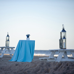 beach-wedding-seating