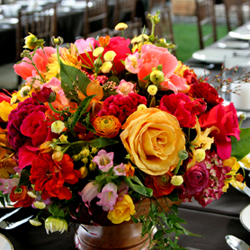 fall-centerpiece-floral