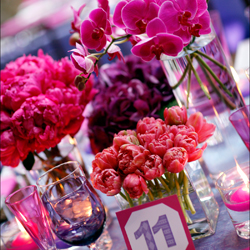 pink-table-settings-floral