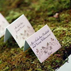 place-cards-moss
