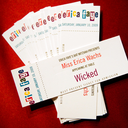 play-ticket-placecards