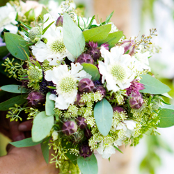 purple-green-arrangement-floral