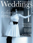 Fusion-Flowers-Weddings-2011-Cover