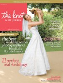 TKM_NJ_FW11 Cover.indd
