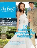 The-knot-fallwinter-2008-cover
