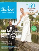 the-knot-fallwinter-2009-cover