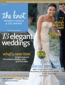 the-knot-fallwinter-2010-cover