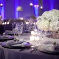 Beautiful Blooms - Vie Cescaphe Event Group