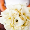 JPG and Beautiful Blooms White Bouquet