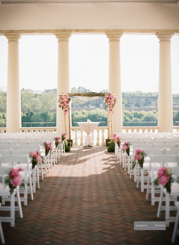 water works wedding wedding tips and inspiration