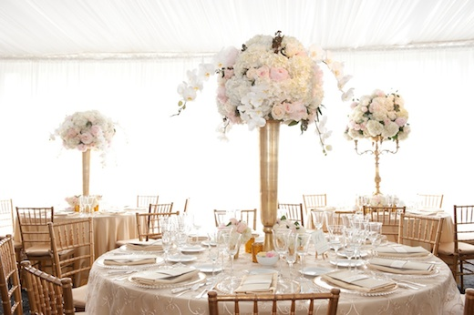 Gold and white wedding decorations gallery wedding decoration ideas white and gold centerpieces wedding gallery wedding decoration ideas junglespirit Choice Image
