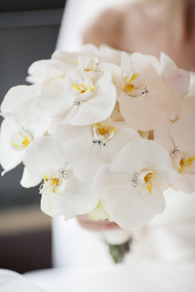 Beautiful Blooms Love Me Do Photography Phalenopsis Orchids Bouquet Curtis Center