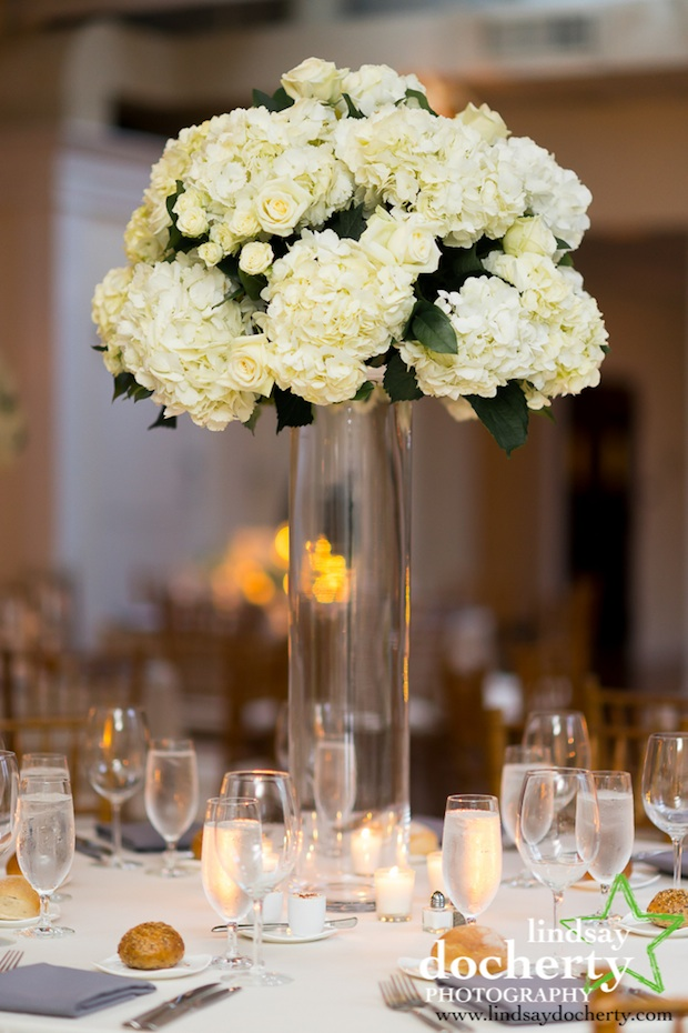 Wedding wednesday a radnor beautiful blooms