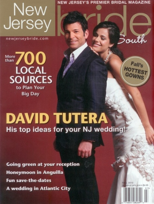 new-jersey-brides-cover